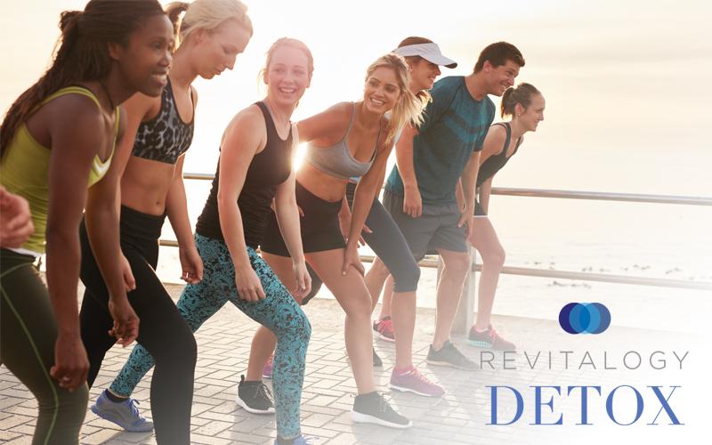Revitaliv-summer-club